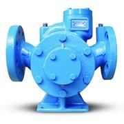 Насосы Blackmer для СУГ (сжиженного углеводородного газа) LGL158, LGLH2 фото