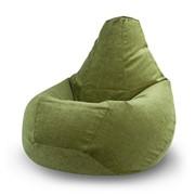 Кресло-мешок Grass фото