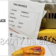 Accounting Outsourcing in Ukraine, Buchhaltung in der Ukraine фото