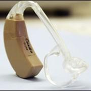 Техническое обслуживание слуховых аппаратов фото