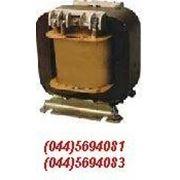 Трансформатор напряжения, трансформатор, трансформатор силовой, трансформатор тока, сварочный