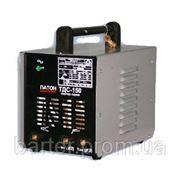 Трансформатор сварочный Патон ТДС-150, Электросварочные аппараты, бесплатная доставка, цена фото