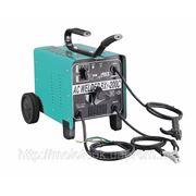 Трансформатор сварочный Puls BX1-250C фото