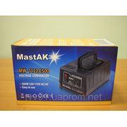 MastAK MW-1122C500 преобразователь напряжения
