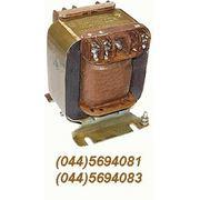ОСМ, трансформатор ОСМ, ОСМ 1, ОСМ 1 трансформатор, трансформатор ОСМ 220, ОСМ 0, ОСМ 220 220