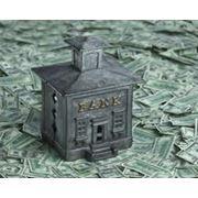Банки фото