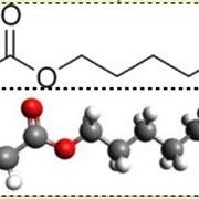 СТХ изо-амилацетат для хроматогр. (3мл) фото