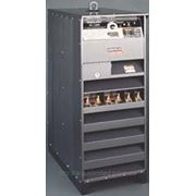 Сварочный трансформаторный источник Idealarc AC-1200 1200A / 100% ПВ фото