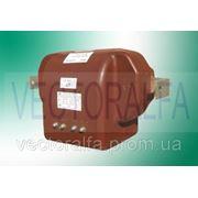 Трансформатор тока ТПЛ-10М кл.0,5 150/5