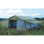 Палатка Кемпинги фото