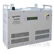 Высокоточный Стабилизатор напряжения СНПТО Volter™-5.5 эталон фото