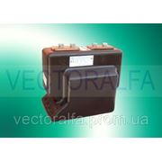 ТОЛ-10-1 150/5 кл.0,5S трансформатор тока