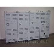 Трехфазные стабилизаторы напряжения Volter (СНПТТ)-100, 150, 200 фото