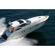 катера лодки алюминиевые фото