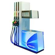 Топливораздаточные колонки Dresser Wayne (Global Star, Global Century и другие) ТРК Global Ovation