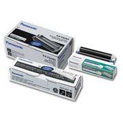 Расходные материалы для копиров и факсов фото