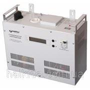 Бытовой Стабилизатор напряжения однофазный СНПТО вольтер Volter™-9шc фото