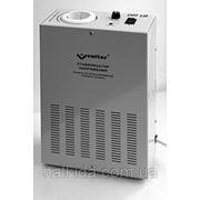 Релейный стабилизатор напряжения Volter™-0.5P фото