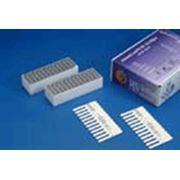 HIV 1&2 BisPot - ускоренные тест-системы Orgenics фото