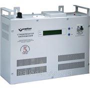 Стабилизатор напряжения вольтер СНПТО Volter™-14пр фото