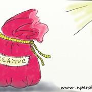 Творческая мастерская Креатив как образ жизни фото