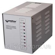 Настольный стабилизатор напряжения СНПТО вольтер Volter™- 2у фото