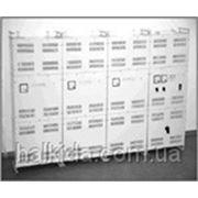Трехфазный стабилизатор напряжения Volter™-100птс фото
