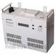 Стабилизатор напряжения СНПТО вольтер Volter™-14птш фото