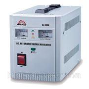 Стабилизатор напряжения VITALS Rs 100k фото