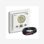 Терморегулятор AURATON-3000 фото