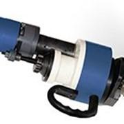 Фаскосниматель FE PBM 360 для стальных труб 163-357мм FE Powertools фото