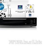 Комплект оборудования HD (без антенны) фото