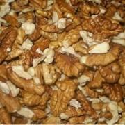 Грецкий орех домашний фото