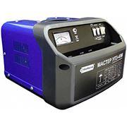 Пуско-зарядное устройство ЮниМастер Мастер УПЗ-40М