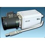 Мегапиксельные телевизионные камеры с интерфейсом USB 2.0 фото