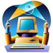 Средства защиты информации и и баз данных фото