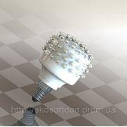 Светодиодная лампа СИ 83-8414 (цену уточняйте у менеджера) фото