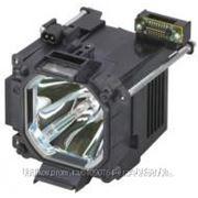 Лампа для проектора Sony LMP-F330 фото