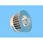 Светодиодная лампа Tristar-MR16-WHT фото