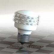 Светодиодная лампа СИ 54-5427 (цену уточняйте у менеджера) фото