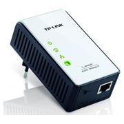 Адаптер Powerline стандарта AV200 TL-WPA281 фото