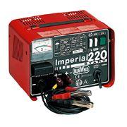 Пуско-зарядные устройства IMPERIAL 220 START