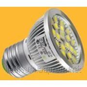 "Светодиодная лампа ""ECO-E27-А"""