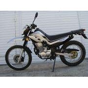 Мотоцикл Patron Strike 250 фото