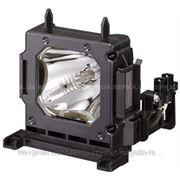Лампа для проектора SONY LMP-H201