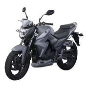 Мотоцикл SYM Wolf T2 фото