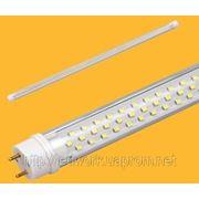 """Светодиодная лампа """"ECO-T8-120"""""""