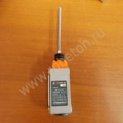Концевой выключатель бетонного завода РБУ фото