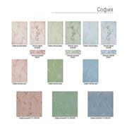 Плитка керамическая для пола коллекции Венера фото