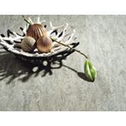 Плитка напольная под дерево фото